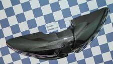 Für BMW R1200GS/Adventure 04-10Carbon Radabdeckung(Kotflügel vorne,Front Fender)