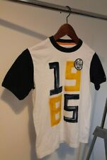 Tommy Hilfiger Boys Age 8-10 T Shirt