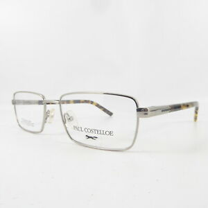 NEW Other Paul Costelloe Dunelm Full Rim C9394 Eyeglasses Frames