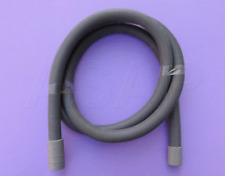 H0120203547C FISHER & PAYKEL DISHWASHER DRAIN / OUTLET HOSE 2150MM