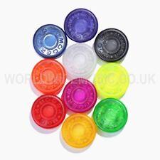 Mooer pedale effetti/stompbox PEDALE Toppers-pack di 10 colori diversi