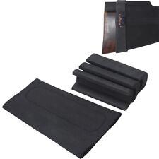 Tourbon Hunting Shotgun Rifle Comb Raiser Cheek Rest Kits Slipon Buttstock Cover