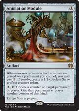 Promo Colourless Rare Individual Magic: The Gathering Cards