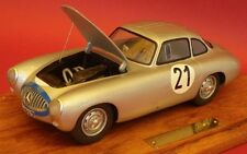 MERCEDES 300SL Le Mans 1952 winner Lang Riess1/24 unassembled model kit