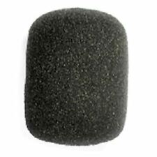 Cardo Scala Rider Spare Replacement Part Mic Sponge for Boom Hybrid Microphones