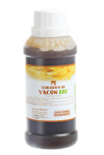 Sciroppo di Yacon Bio - 250 ml