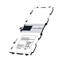 "High Capacity 6800mah Battery For Samsung Galaxy Tab 3 P5200 P5210 10.1"" T4500E"