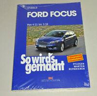 Ausgabe 1996 Werkstatthandbuch Honda SH 50 Scoopy Roller Typ AF 40