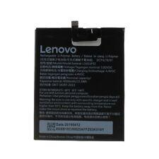 Bateria Interna L16D1P32 4050 mAh Lenovo Phab2 Plus PB2-670N