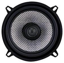 "American Bass SQ5.25 Speaker 5.25"" 2-way 120watts *sq5.2* American Bass;carbon"