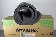 Wohnmobildämmung Armaflex Xg/e 19mm nicht selbstklebend 1qm