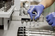 Austausch Injektor BMW 3,0d Motoren 0445115048 0445115050 0445115070 7792721