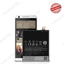 New HTC Desire 626s OPM9110 0PM9200 Battery B0PKX100 35H00237-00M 35H00237-01M