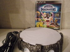 PS3-Spiel - Skylanders Imaginators (deutsche Version) - Neu