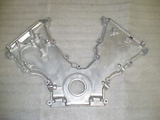 New  factory engine timing chain cover 4.6 Dohc 4V 1996-1998 Mustang SVT Cobra