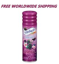 Skintimate Women's Moisturizing Shave Gel Island Berry Breeze FREE WORLD SHIP