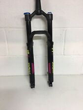 Fox 34 Float Performance Suspension Fork Boost 110 Wide Axle 27.5