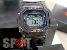 Casio G-Shock G-LIDE Men's Watch GLX-5600B-8 GLX5600B 8