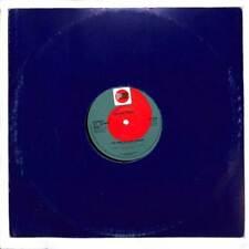 "Techno Twins - Falling In Love Again - 12"" Vinyl Record"