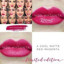 LipSense Mod Megenta Full Size made in the Usa By Senegence