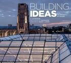 Building Ideas: An Architectural Guide to the University of Chicago: By Pridm...