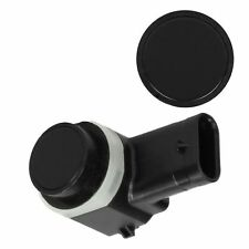 Sensor Radar Retroceso Volvo C30 C70 Cc S60 1 2 S80 1 2 V70 1 2 3 XC70 XC90
