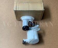 BMW F22 F23 F87 2-Series Genuine Fuel Pump Assembly W/ Fuel Level Sending Unit