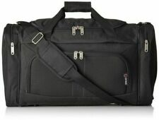 Overnight Bags Travel Suitcases