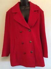 Formal Original 100% Wool Vintage Clothing for Women