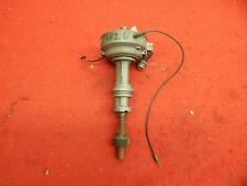 USED 67 68 Ford Mustang Falcon 289 Distributor #C7ZZ-12127-A