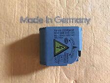 OEM Hella 5DD008319-50 Igniter Xenon Headlight igniter module 5DD 008 319-50