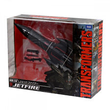 Transformers MB-16 JETFIRE Action Figure Regalo Toy Gift Kids Natale Robot Nuovo