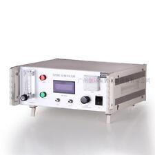 7g/h Ozone Therapy Machine Medical Lab Ozone Generator/ Ozone Maker 110V US CA