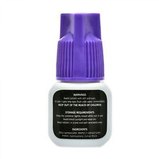 Eyelash Extension Glue Super Super Glue From South Korea Free Shipping 5g