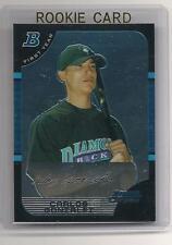 Carlos Gonzalez 2005 05 Bowman Chrome Rookie Card #316  qty