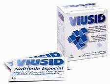 VIUSID Stimulates Immunity 90 Sachets Health Supplement Immune Antiviral