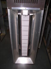 PERFECTION PRODUCTS CO. INFRARED HEATER CAT# JK100-5QSSAN 100.000 BTU