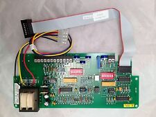 INPUT MOTOR BOARD FINCOR ISOLATED 106330701-A