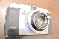 DIGNETTE DACORA vario 1:3,5/45 mm Made in Germany RARA