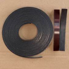 Heavy Duty Magnetic Tape 5 Meters