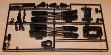 Tamiya 58004 XR311 (Re-Release), 0005804/10005804 E Parts (Suspension), NEW