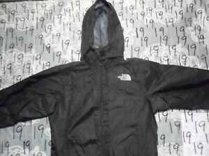 The North Face Youth Size M 10/12