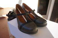 Art Harlem 925, Sandales Compensées femme, Gris (Grey), 40 EU
