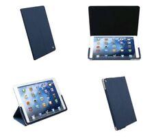 Étuis, housses et coques bleus Krusell iPhone 4 pour téléphone mobile et assistant personnel (PDA)