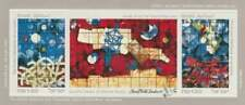 Israël postfris 1990 MNH block 41 - Stamp World London (S1207)