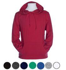Polyester Unbranded Regular S Sweats & Hoodies for Women