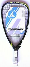 Pro Kennex KI Tour 175 G Racquetball racquet - New 2019-2020