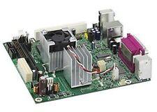 MINI ITX Intel D945  Atom 330 Socket BGA Motherboard