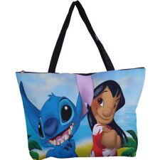 Lilo Stitch Tasche Handtasche Damentasche Schultertasche p26 w2031