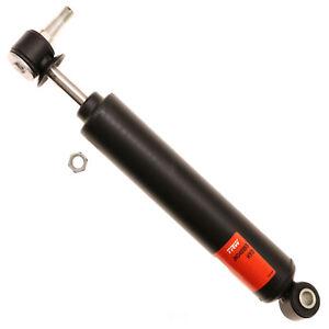 Steering Stabilizer/Damper Front TRW JHD4008S